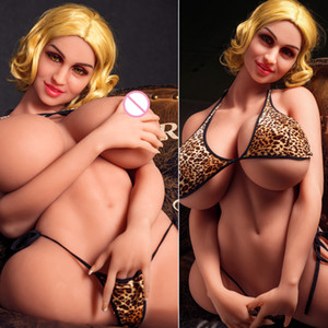 Half Body Sex Doll Torso With Head And Hands No Legs 32kg Weight Sex Torso For Men