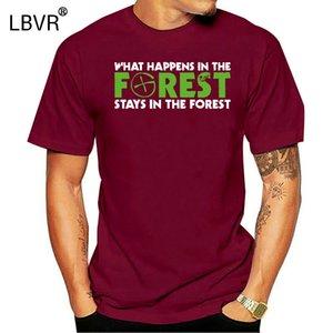 Geocaching Wald Geocacher Caching Gif Hilarious Sommer Brief Hiphop heißen Verkaufs-Anlarach erstellen Sport Hoodys Hoodie-T-Shirt