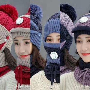 Ah9l chapéu de primavera novo homens mulheres principais mulheres pavimento cânera na moda retrô sem borda flanging rua e chapéu cor sólida chapéu