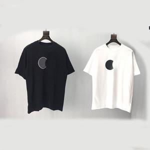 2021 nuevos de la llegada camisas de moda para hombre T para hombre del algodón de las nuevas mujeres delgadas del ajuste transpirable camisetas ocasionales de los hombres los hombres del algodón de las camisetas de las tapas