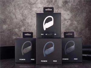 الشهير المصمم TWS سماعة بلوتوث لاسلكية المصممين الأذن هوك سماعات أعلى جودة نمط سماعة الرياضة مع شرينغ حجرة