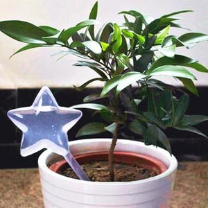 Waterer Plant House / Garden Supplies Acqua Houseplant Plant Pot Pot Bulb Feeder Automatico automatico dispositivo di irrigazione automatica