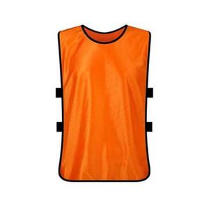Jersey de futebol DIY respirável contra roupa de futebol de futebol Treinamento de treinamento de futebol equipe de futebol anunciando a expansão do grupo da veste
