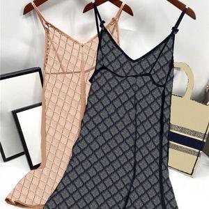 Womens Lace Sleepdress 속옷 편지 섹시한 란제리 다른 홈 섬유 매력 소녀 파티 웨딩 브래지어 속옷