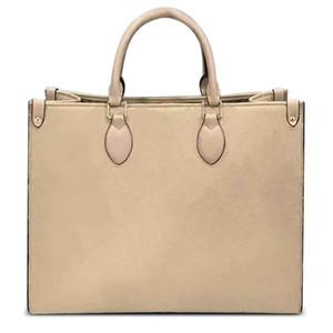 Womens Handtaschen Damen Casual Tote PU Leder Mode Umhängetaschen Weibliche Geldbörse Große Szie Handtaschen Geldbörsen Handtasche Crossbody