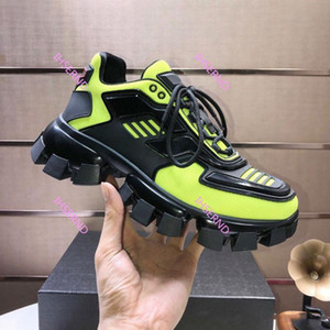 2020 top new products for men and women hiking running shoes elastic texture multicolor optional casual shoes sports shoes speed trainer com