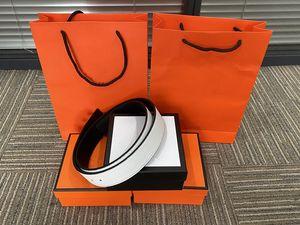venda Hot New h cintos grandes marca carta designer de cinto de fivela de cinto de luxo cintos de alta qualidade para correias das mulheres dos homens de couro entrega gratuita