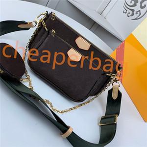 Улучшенные поставщики Женщины Мини Мода Сумки Pochettes Handtasche Borsa Bag Bag Womens Crossbody F6688 Высококачественная талия Bolso Кожаные сумки
