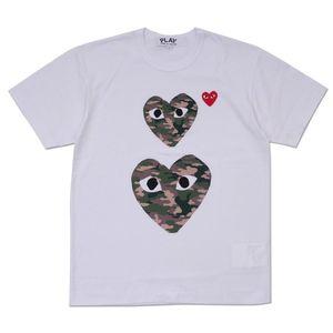 2020 mujeres de la calle camiseta Justin Bieber verano monopatín respirable ocasional Top versión de calle de hip-hop Hoodies