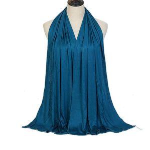 2020 Последние бренды шелковые шарфы нежные цветочные печать шелковые шарфы модные мужчины и женщины кольца волос сумка сумка декоративная полоса PP01