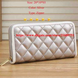 top quality cheap holder credit card wallet card holder business card quality case purse #5118 #5119 #8666 #8667
