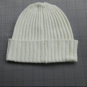 осень зима мужчины классический пуловер вязаные шляпа череп шапки на открытом воздухе женщин Шапочки Gorros капоты