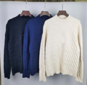 hombre diseñador primavera verano moda italia suéter letra hombres mujeres casual algodón camisa con capucha azul azul