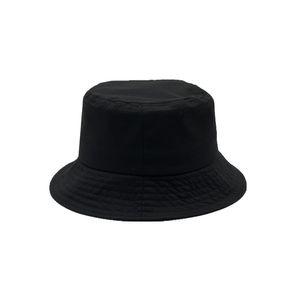 Mode plaid godet chapeau casse-balles de baseball beanie casquette pour hommes Casquette 4 saisons Man Femme Femme Angleterre Chapeaux de pêcheur Haute Qualité