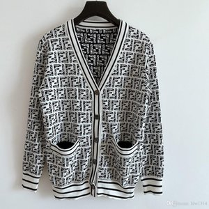 Pull de luxe Female Ladies Women Sweaters Tops Clothing Womens Ladies Novelty womens designers cardigan clothes 5xl women