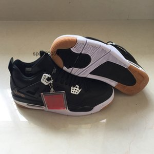 Jumpman 4 4s Mens Basketball Shoes Men Cactus Jack Tattoo Nrg Singles Day Bred 2020 Femmes Grey Trainer Basket Sneakers Shoes