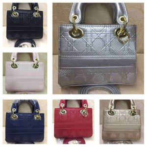 BEST Wholesale Woman Bags Shoulder Bags Leather Messenger Bags Fashion Casual Designer Handbags lady cover flap Top Quality