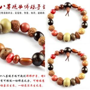 Bracelet Pendentif Crystal Swarovski Crystal Bralet pour Pandora CH_DHGate Platinum DIY DIY Perled Lady Bracelet élégant avec