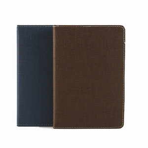 Classic high Quality Notebook for Daily Schedule Memo School office supplies Creative gifts Daily Paper A5 145*210mm