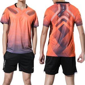 Yeni giysiler, badminton giysi, badminton giysi