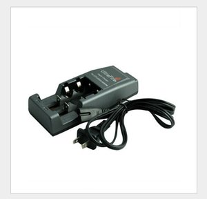 2020 Free Fedex,20pcs UltraFire WF-139 Rapid Charger for 18650 3.7V Lithium Rechargeable Battery