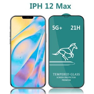 25PCS 21h swift horse tempered glass screen protector Huawei Honor 9a 9c 9s 9x pro lite 8s 8x 8a 7s 7c 7a 7 play free shipping