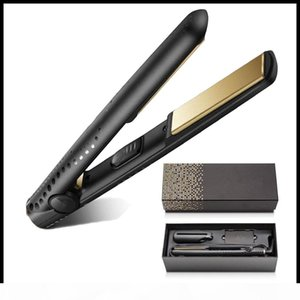 GH Good Quality V Gold Max Hair Straightener Styling tool Classic Professional styler Fast Hair Straighteners Iron Hair Styling tool