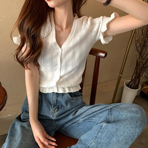New spring Vintage plaid Shirt female Oversize Tops Women Long sleeve Girls Blouse Plus Size Summer Women Blouses femme Blusas