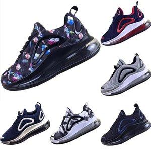 2019 Kids TN Plus Designer Sports Running Shoes Children Boy Girls Trainers Tn 72C0 Sneakers Classic Outdoor Toddler Shoe