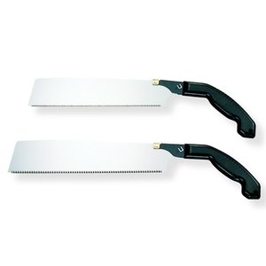 Handsaw Fine Tooth Cutter Fruit Tree Hand Japanese Blade one handle Carpentry Manual Gardening Woodworking Saw