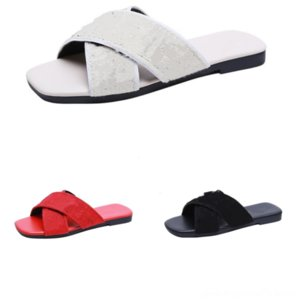 Y20QV Tempo libero Flip flops Dener Designer e Pantofole, Summer Menundefineds Sandali Minuncefineds Pantofole PVC Man Sandali di lusso di lusso