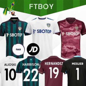 Real Madrid Jerseys 2020 camisa PERIGO Isco REINIE camisa de futebol Sergio Ramos MODRIC ASENSIO futebol uniformes kit 20 21 Camisetas EA SPORTS