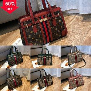 s7r9d GD Best Price High Quality Handbag Sky boston Shoulder woman handbag Fortnite Starry Tote Fortress Night Backpack Bag School