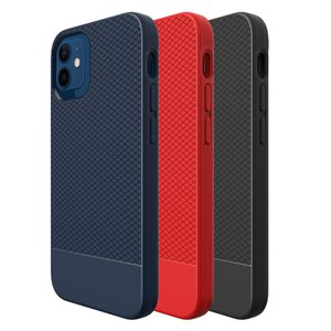 Snap phonecase for IPhone12 pro MAX Mini  11 11pro XSMax XR XS IPhone 12 case