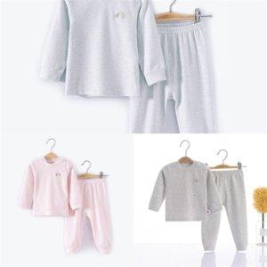Pjc urso líder crianças conjunto de roupas de roupa nova roupa vestindo para terno infantil bordado-ombro filhos de proteção infantil floral