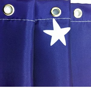 Einhörner gedruckte Duschvorhänge mit 12 Haken Wasserdichte Badezimmer Vorhänge Hohe Qualität Polyester Badvorhang für Dekoration EEF4862