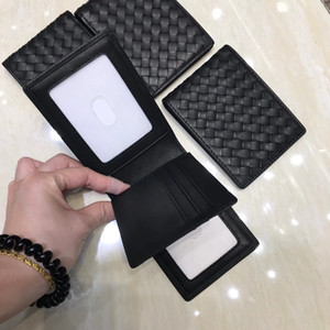 7 stars quality Factory supply various crochet calfskin real leather card holder car license document case free shipping photo pocket money