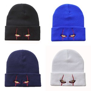 CjPVQ Brim cappello di paglia pieghevole Ognissanti a maglia sole con attenzione è il cappello tessuto con grande basinhatsoft fiocco e cappello Cappelli con ampi cornicioni in linea