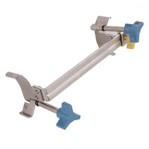 Promotion! Universal Camshaft Twin Cam Alignment Timing Belt Locking Holder Car Tool set1