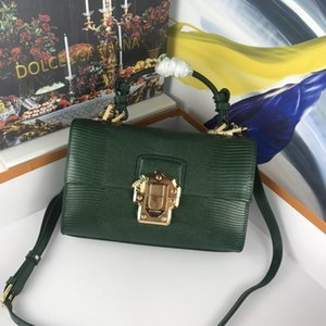 The New Wallet Female Inclined Shoulder Bag Handbags Women's Fashion Gifts 0129203