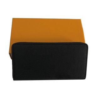 Designer Brieftasche Designer Frauen Mappen-Männer Mappenfrauenmappe Mens-Mappen der Frauen wallet 336122