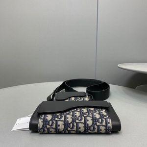الكلاسيكية المحايدة Masterbag 7A الراقية حقائب اليد جودة مخصص مجوهرات الأزياء الأعمال الترفيه المعدنية مع الكتف طويل الأشرطة 05678