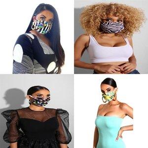 Kostüm Masken Hundelederner Hood Maskerade-Maske Voll muzzel # 256 Mouth Gimp Puppy-Party-Maske mit Reißverschluss Gag Kostüm Masken Hundelederner Hood Ma Xrgb