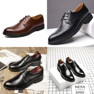 mWW2y Shoes Leather rockrunner high quality designer baskets leather shoe de marque camouflage Fashion Men Women Flats Luxury Designer
