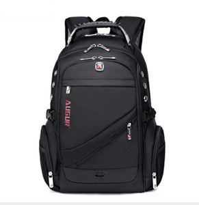 men backpack Laptop 15.6 inch for Men Oxford Teenagers backpack bags Notebook Mochilas Travel Rucksack man School