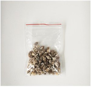 Happykiss Lot Of Funny Sea Shells Shell Craft Aquarium Nautical Decor Ornaments Natural Mini Conch Mediterranean Se qylrLq
