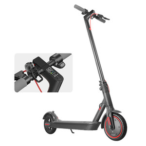 MK083 Pro Europe Special Offer Electric Scooter 350w 36v 8.5inch Max 30km h M365 with Bluetooth APPS Smart Foldable Scooter