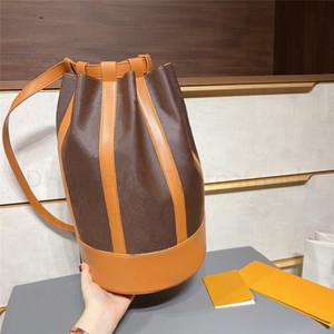Classic Luxurys Designers Sacos Senhora Moda Crossbody Bag Alta Qualidade Carta Handbags Totes Bag 2021 Melhores Mulheres Sacos de Ombro Balde