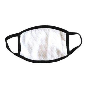 Tokyo Cotton Kaneki Ken Kane Ken Masque anti-poussière Masque anti-poussière, Expédition Hiver Hiver Face Face Masque Cosplay Muffle DHL FedEx Funny Ghoul Ulgqf
