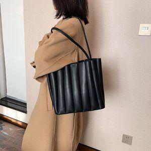 Vintage PU Luxury Designer Handbags Womens Female Totes Leather Small Crossbody And Bag Lattice Shoulder Purses Xghxo